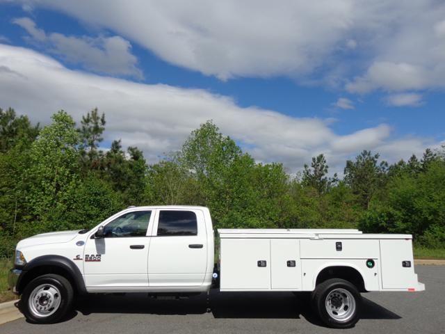 Dodge Ram 5500 Cars For Sale In Newton North Carolina