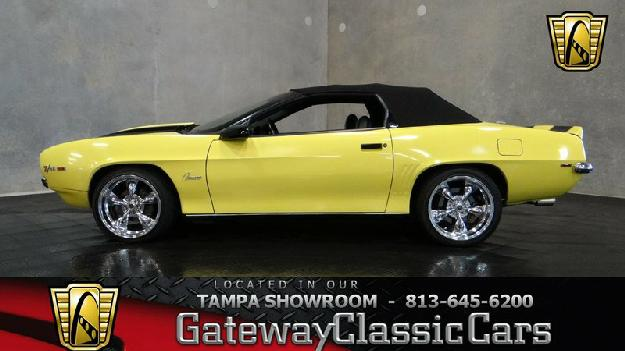 1994 Chevrolet Camaro for: $31995