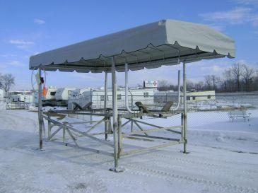 Hewitt Boat Lift Boats For Sale