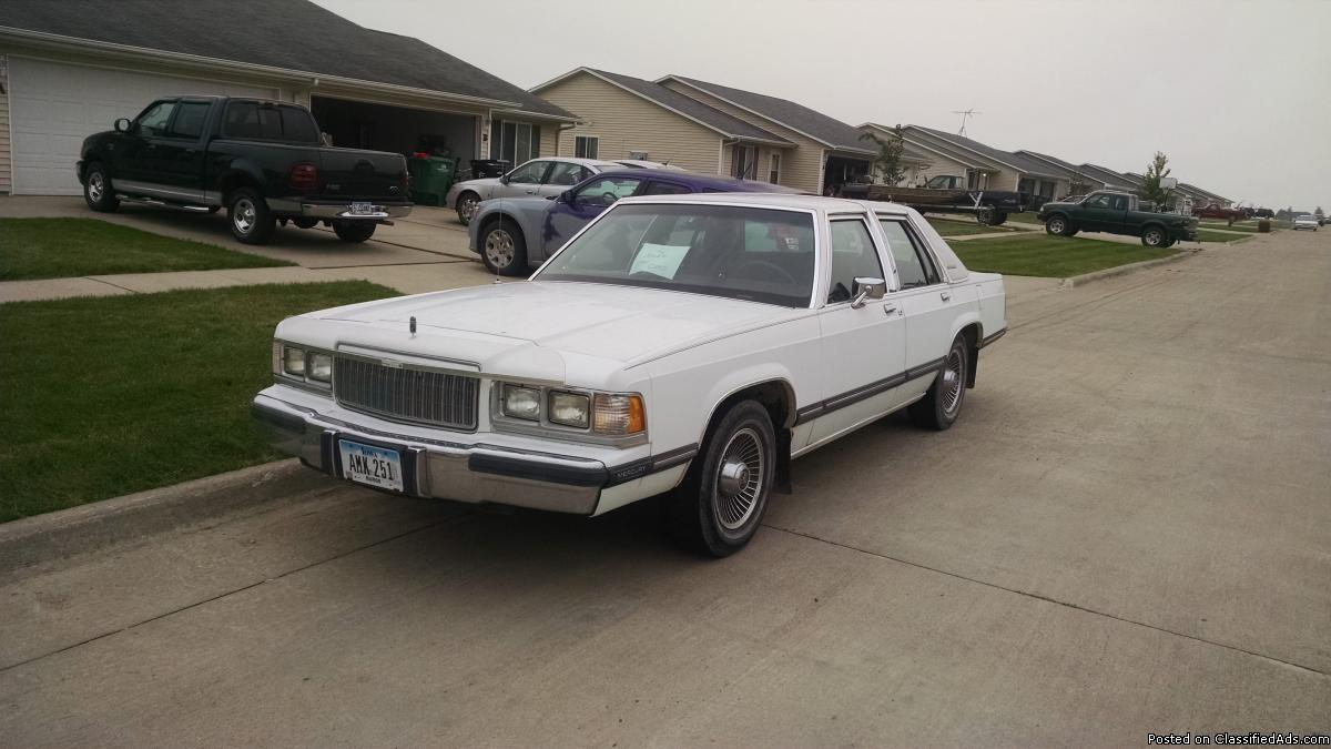 96 Grand Marquis Cars For Sale Trunk Wire Wiring Harness Mercedes R230 Sl500 Sl55 2003 03 2004 04 1990 96000 Miles