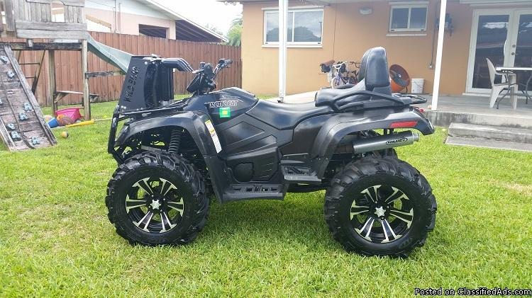 Honda Of Roanoke Rapids >> Atv Kawasaki 50cc Motorcycles for sale