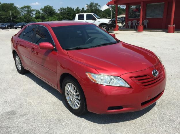 Car category 1 for sale in springfield missouri for White motors springfield mo