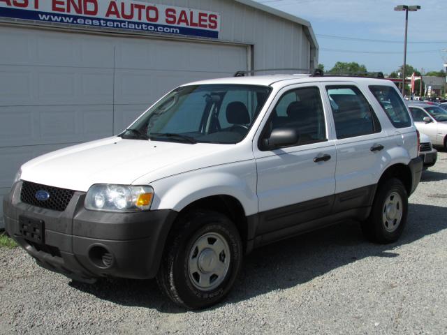 Car Sales Tax In Richmond Va