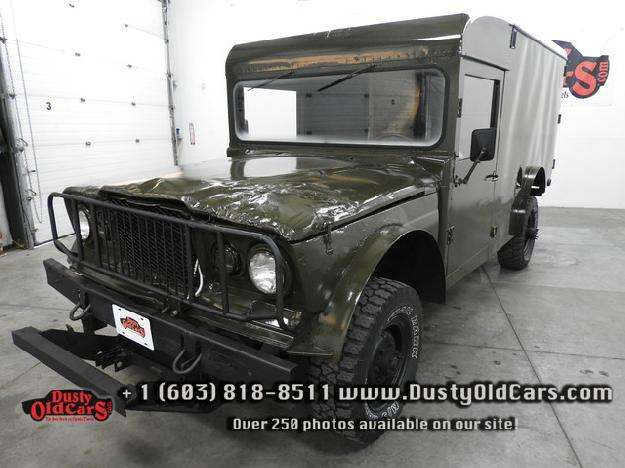 New hampshire jeep cars for sale for Foss motors jeep nh