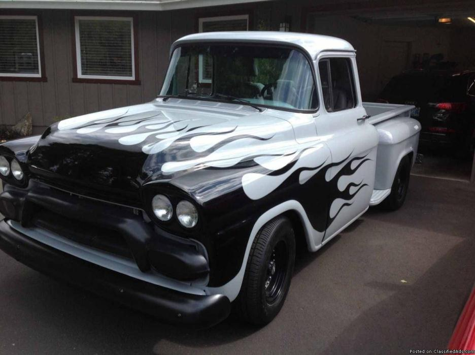 Cars for sale in Sherwood, Oregon