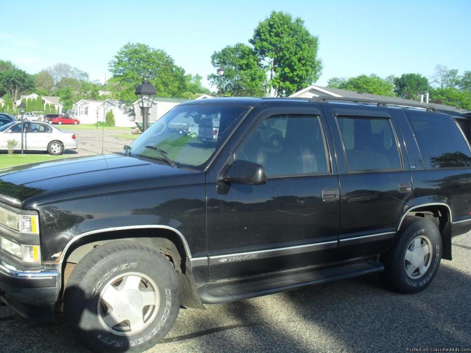 cars for sale in reedsburg wisconsin. Black Bedroom Furniture Sets. Home Design Ideas