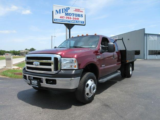 Ford F Super Duty Missouri Cars For Sale
