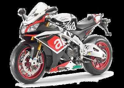Aprilia Rsv4 Rf Motorcycles for sale