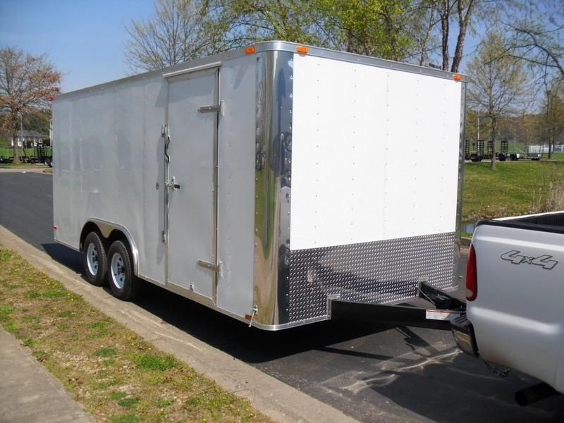 20 Ft RVs for sale