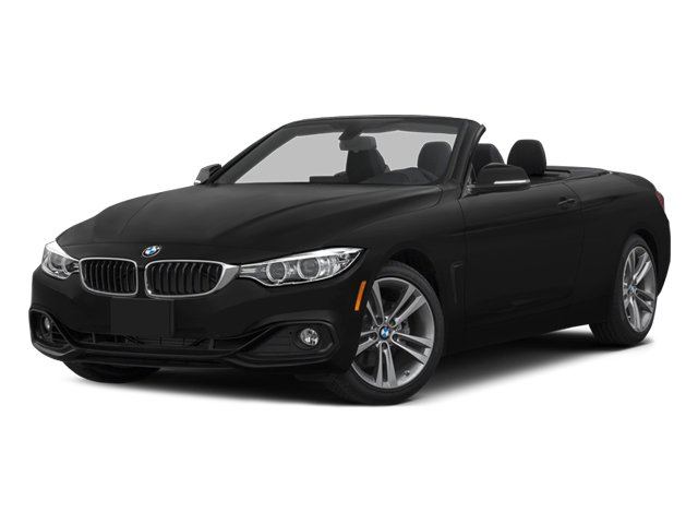 2014 BMW 428 i Orlando, FL