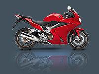 Honda : Interceptor 2014 honda vfr 800 f interceptor sportbike