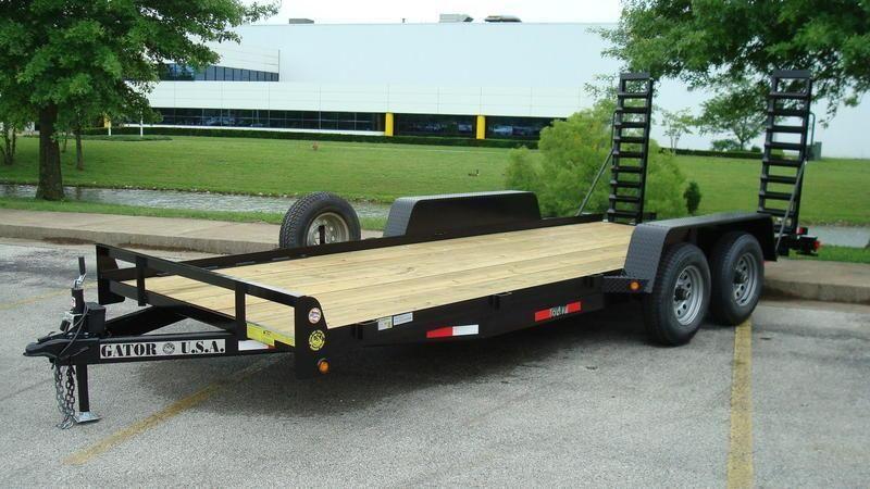 Bobcat Trailer Fenders : Lights for wheel trailer rvs sale