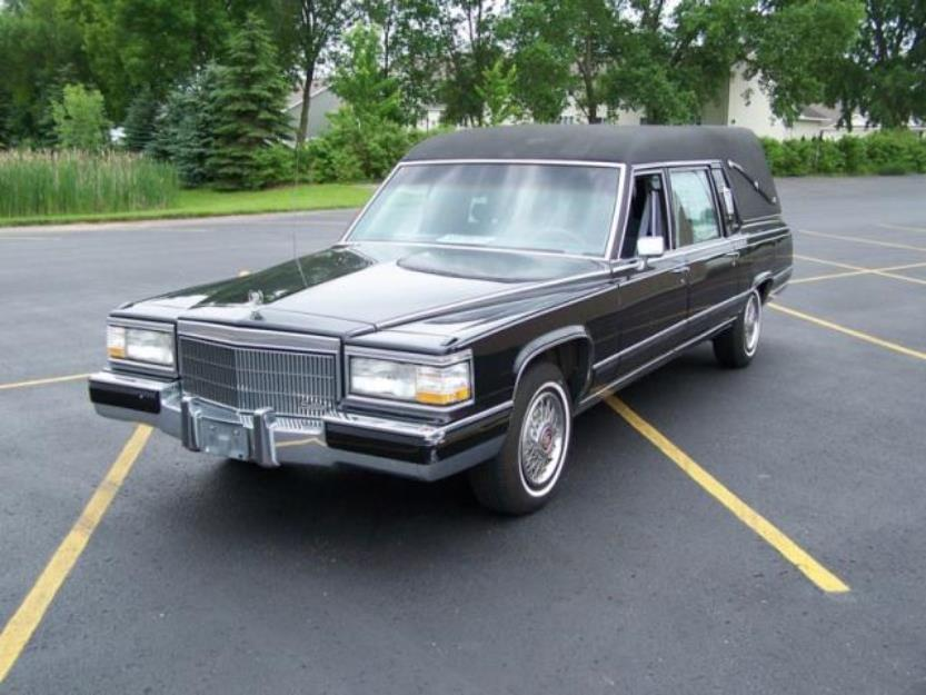 cadillac fleetwood brougham 1991 cars for sale rh smartmotorguide com 1991 Cadillac Brougham Craigslist 1991 Cadillac Brougham On Swangas