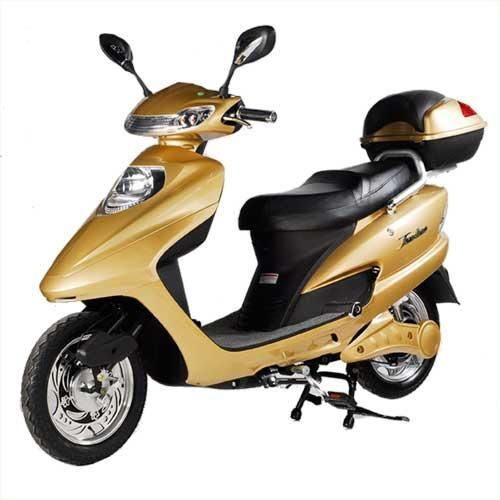 Kids Electric Scooter Motorcycles For Sale