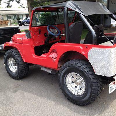 jeep cars for sale in modesto california. Black Bedroom Furniture Sets. Home Design Ideas