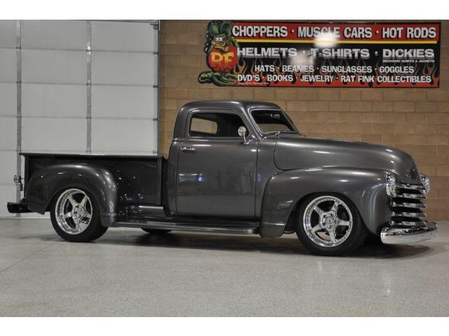 Ford Dealers Utah >> Von Dutch Cars for sale