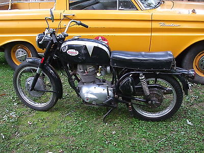 [SODI_2457]   Benelli 250 Motorcycles for sale | Benelli 250c Phantom Wiring Diagram |  | SmartCycleGuide.com