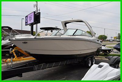 ~~~2014 Monterey 288SS w/8.2 Mag~~~BRAND NEW~~~Was $154,000!!!~~~Save HUGE!!!~~~