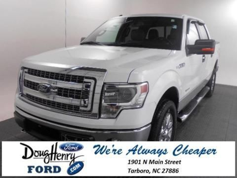 Doug Henry Tarboro Nc >> RVs for sale in Tarboro, North Carolina