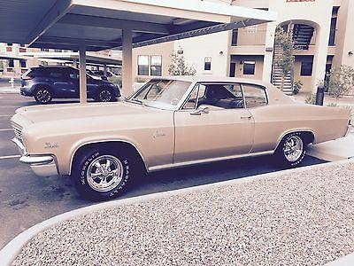 Chevrolet Caprice Cars For Sale In Arizona