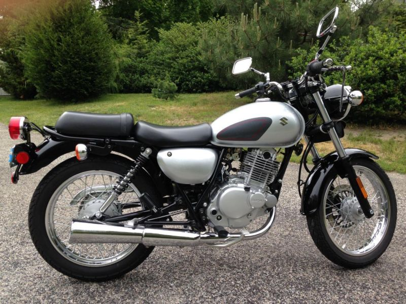 Motorcycles For Sale In Little Compton, Rhode Island