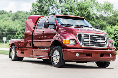 ford f650 cars for sale in indiana. Black Bedroom Furniture Sets. Home Design Ideas