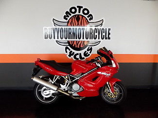 Ducati : Other 2005 ducati st 4 s we finance ship worldwide everyone rides