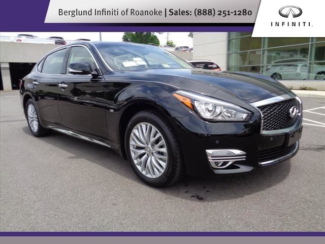 Infiniti : Other 5.6 NEW Q70L with ***5.6***V8***Rare Find