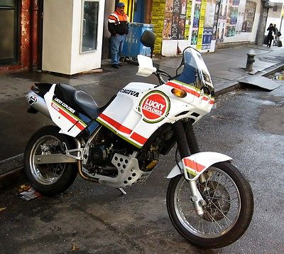 ducati 900ss 1989 motorcycles for sale