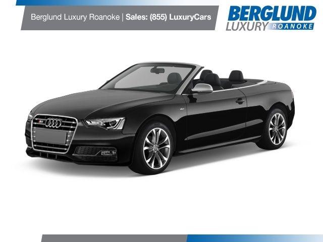 Audi : S5 3.0T quattro 3.0 t quattro 3.0 l nav blind spot sensor hard drive parking sensors impact sensor