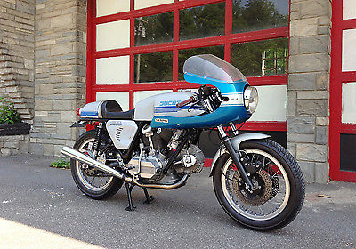 ducati bevel motorcycles for sale
