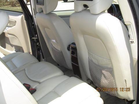 2006 VOLVO XC90 4 DOOR SUV
