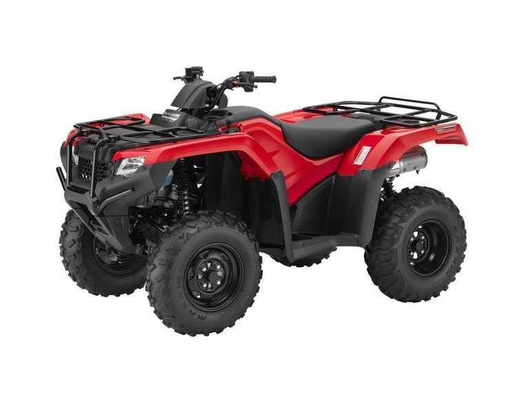 Fourtrax 125 Motorcycles for sale