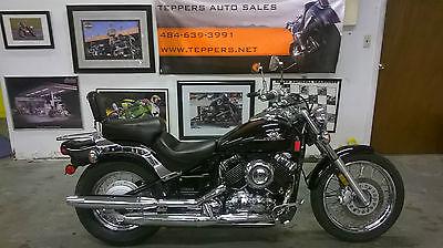Yamaha Dealer Paris Tn