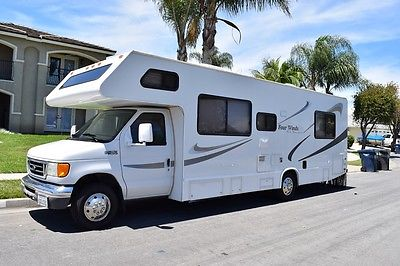 2005 Four Winds 5000 Class C 29.6' RV ***Priced to sell quick***