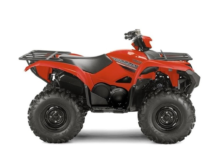 atv yamaha grizzly motorcycles for sale in houston texas