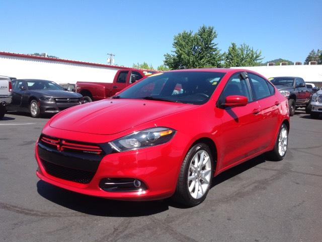 2013 dodge dart red cars for sale. Black Bedroom Furniture Sets. Home Design Ideas