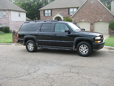 2002 chevy suburban z71 cars for sale smartmotorguide com