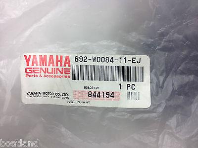 692-W0084-11-EJ   1990-1990 YAMAHA 75/90