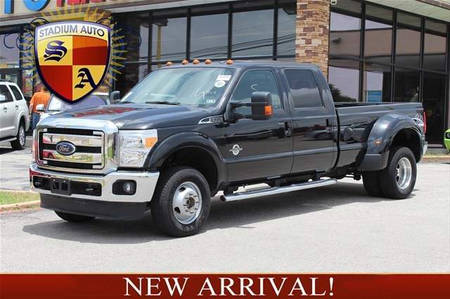ford f350 drw cars for sale in arlington texas. Black Bedroom Furniture Sets. Home Design Ideas