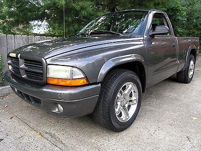 Img Ces Hqeb X on 2002 Dodge Dakota Truck Cap