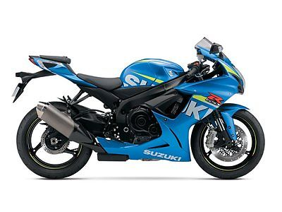 Suzuki : GSX-R NEW 2015 SUZUKI GSX-R600 GSXR 600 GSXR600 SALE OUT THE DOOR PRICE!!