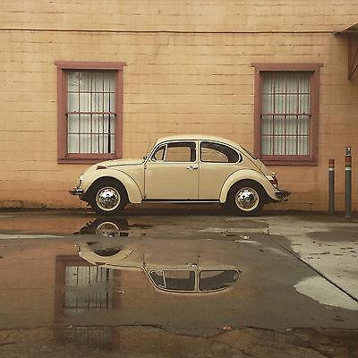 Volkswagen : Beetle - Classic BEETLE,BUG, 1971 volkswagen superbeetle 74 k original miles nice little ride