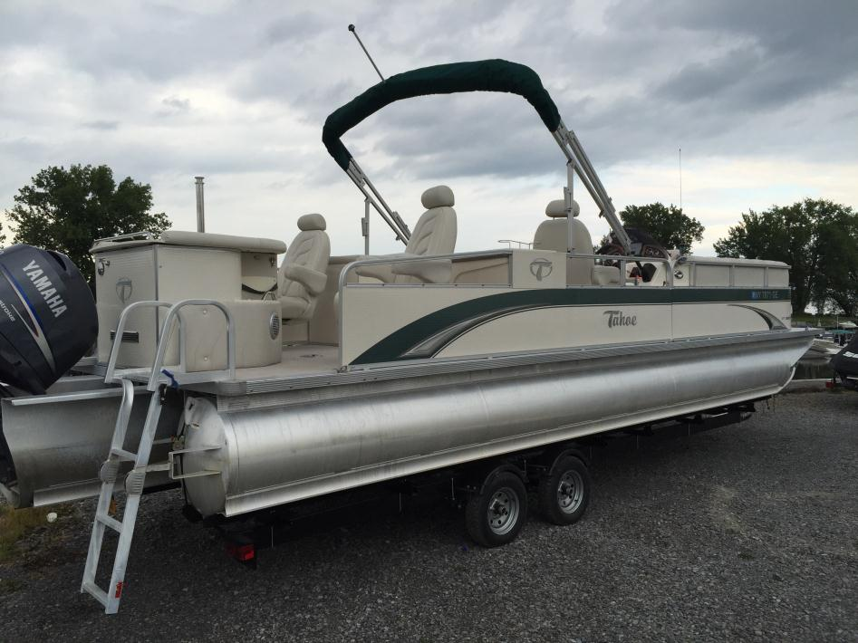 Fishing Boats For Sale In Bridgeport New York