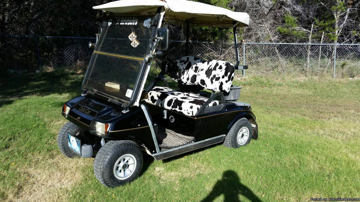 Golf cart motorcycles for sale for Yamaha golf cart repair near me