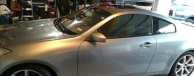 Infiniti : G35 G35 coupe 2003 infiniti g 35 coupe