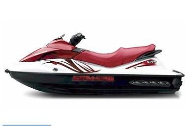 Personal Watercraft Dealer Miami Fl >> 2 Jet Skis And Double Trailer Boats for sale