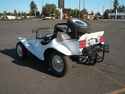Volkswagen : Other 1969 street legal vw kellison super t dune buggy 1923 model t bucket kit car