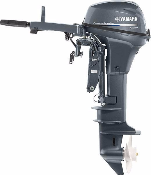 Engines for sale in michigan for Outboard motors for sale in michigan