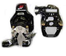 2015 MERCRUISER Bravo Transom Assy SmartCraft Engine and Engine Accessories